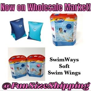 @funsizeshipping on Wholesale Market!